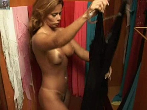 Vivi araujo xvideos and got