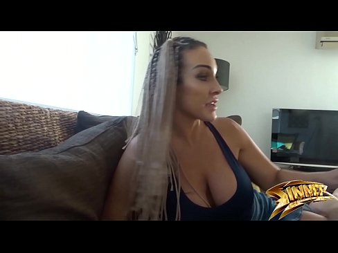 cover video bad mom catc hes stepson jerkin of and loses it