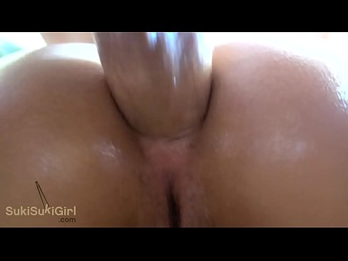 Clip sex SILENT Anal with parents in the other room! ( quiet!! )