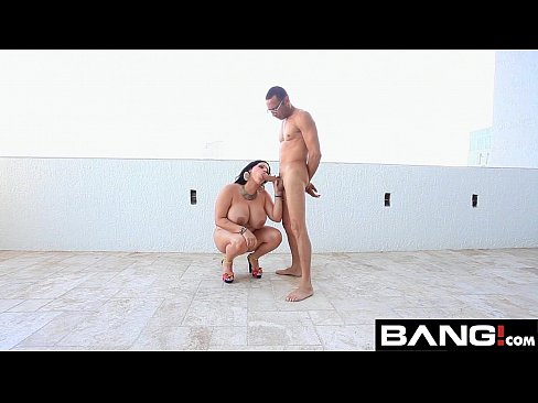 Sexy Big Ass Latinas Fucking For Fun