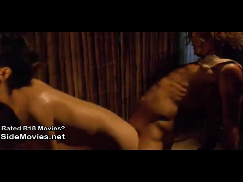 Free sandra bullock sex movie clips