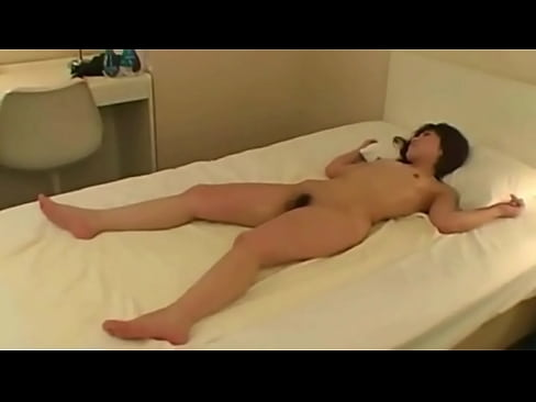 Japanese Asian Massage To Teen Ends In Fuck massage sex massages masseur hairy old and young old vs young old young hidden camera voyeur amateur video amateur sex video real amateur porn hot naked girl - XNXX.COM