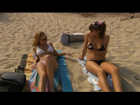 Claudia Antonelli - Claudia Holiday full movie completo italian