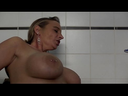 Naked gals fucked in deair vagina video