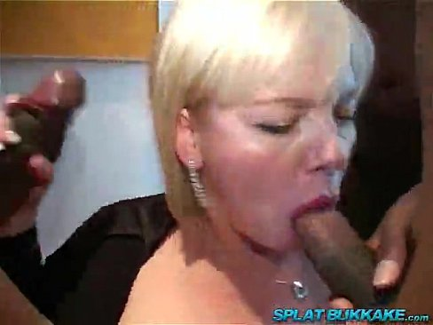 Just can't keep Heiße blonde Milf Sex Maschine people drink