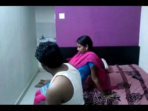 Desi Wife Compilation – Hot Real Sex