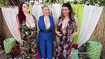 Ladies Angelina Castro Trinity Guess And Sam 38