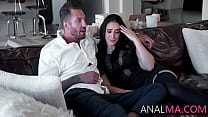 Payback Anal With Sis In Law  - Sheena Ryder