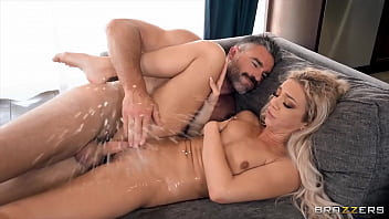 Funny-Boned / Brazzers  / download full from http://zzfull.com/bone