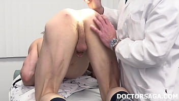 Your Straight Butthole Is Too Tight And I Can Help You With That - Marco Napoli, Felix Fox