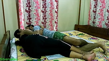 Indian Hot Xxx Elder Sister Fucking With Brother At Husband Home!! With Clear Audio