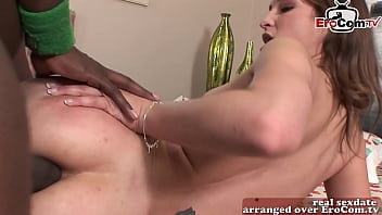 SMALL SPORTY TEEN GET ANAL FUCK IN STRETCHED SMALL ASS