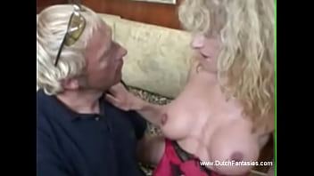 A Threesome Love Making   Experience of Couple With Other