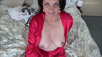 A Fair Trade For Getting Good Grades by Diane Andrews MILF Taboo POV