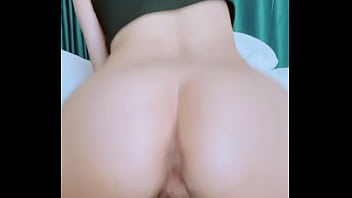 Wife fucking on the balcony during the day