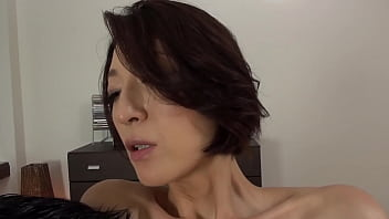 The Beauty That Doesn't Fade Even After Forty... Ten Beautiful Mature Women Born in the Showa Era (working title) https://bit.ly/3gSIwEf 31分钟