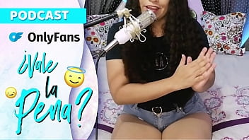 My experience with ONLYFANS | the good and the bad | Agatha dolly