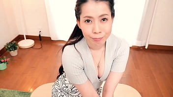 Chinatsu Hashino 39 Years Old First Shooting F Cup Beautiful Breasts Wife AV Debut! <With digest>