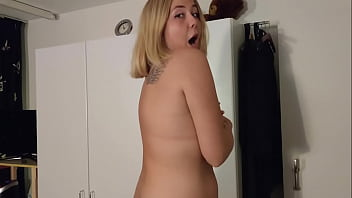 Sweet Angle Angie strips for me