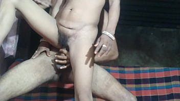 XXX desi chudai daily fuck | All Best scenes collection with hindi audio your Gayatri 11 min