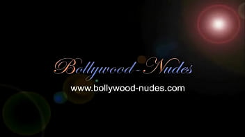 Dancer From India So Sensual Seduction Experience