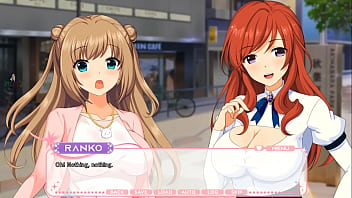 Lewd Project Idol Part 1 Welcome Our Idol!