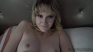 My Step Sister Is Hotter Than A Porn Star Long Preview