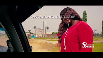 Bangnolly Africa - Slay Queen Cancelled A Date With her Lover Over $10K Dollars From A Stranger 11 min
