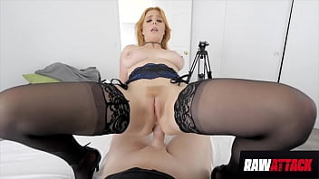 Streaming Video Busty Bubble Butt Slut Penny Pax Gets Her Ass Spread - XLXX.video