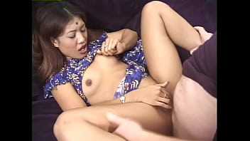 Girls Of The Ta j Mahal #1   Tantalizing India ntalizing Indian Wifes Will Teach You The Ways Of The Kama Sutra