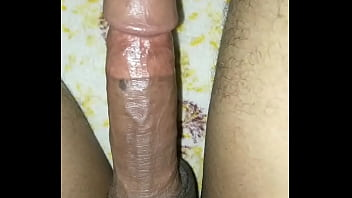 Penis Exercise For Hard Fuck