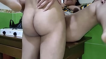 It will be that I am a Bad Son since every time my father goes to work I seduce my Stepmother I succeed in FUCKING her like a whole Great whore that ass she has I'm sorry dad