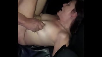 Wife first bbc and adult store