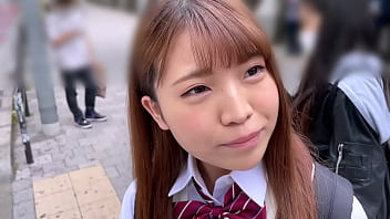 https://bit.ly/3CBmeiu Love hotel SEX after having a Harajuku date with JK. An active JK with a good personality, face and tightness. Imadoki JK's service blowjob and vaginal cum shot sex. Acme in doggy style.