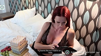 CUCKOLD! WHAT A LOSER!! FUCKED IN FRONT OF MY BOYFRIEND: No cunt for you, loser: Cindy Sun  (from Finland) - NORDICSEXDATES.com