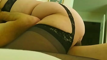 Mature Wife Another Loud Sexy Orgasm