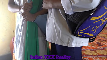 Indian best ever first time anal college girl college boy in clear hindi vo