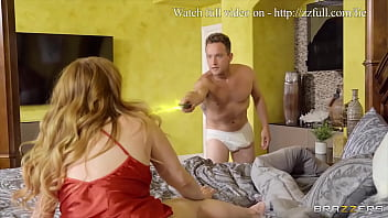 Shrink Her! / Brazzers  / download full from http://zzfull.com/fie 64 sec